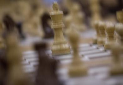 FIDE Qualification Commission: Coronavirus Announcement